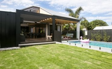 EXTERIOR HOUSE PAINTING NEWCASTLE
