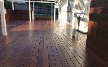 timber_decking_banner